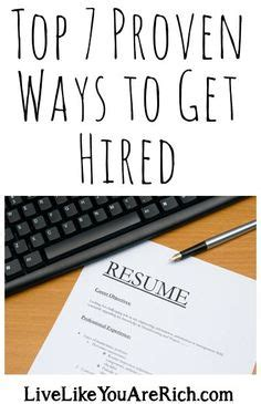 How to Write an Entry Level Cover Letter - CollegeGradcom